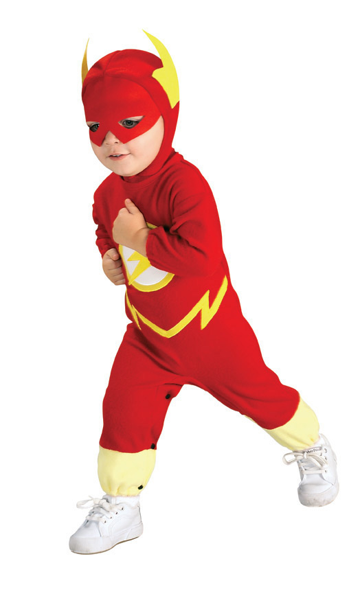 Toddler_The_Flash_Halloween_Costume