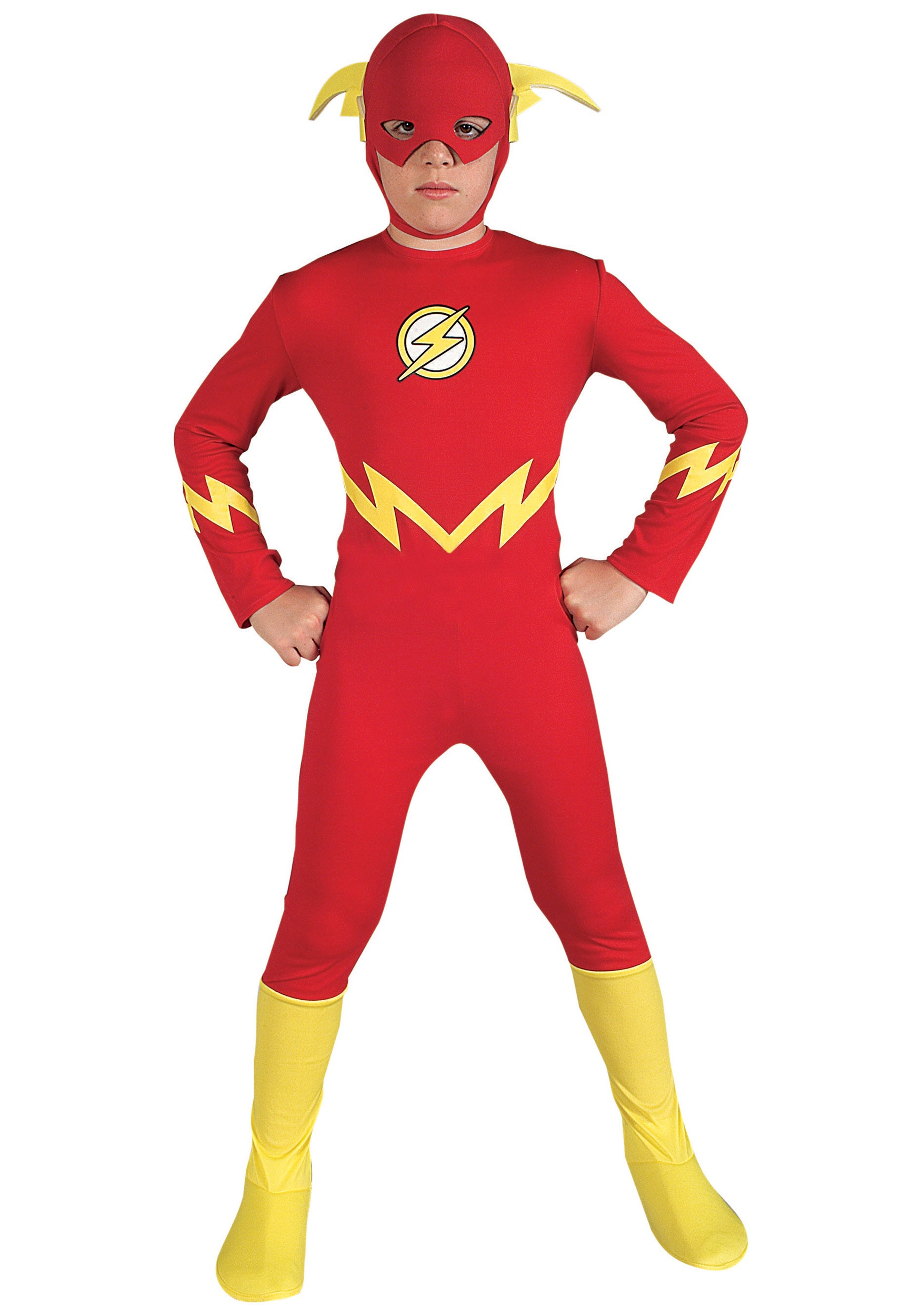 boys-the-flash-costume